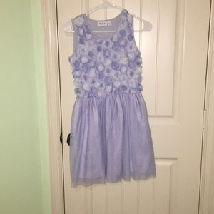 The Children's Place Girls Dress Size 14